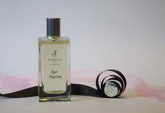 Aqua Magnoliana (Аква Магнолиана)