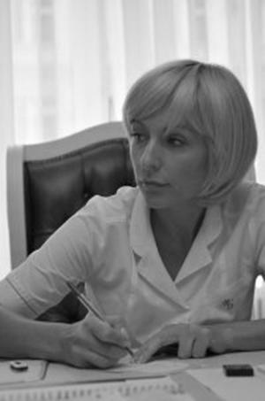 foto-natalja-bochkova-rjazan