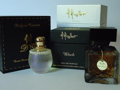 parfum-micallef