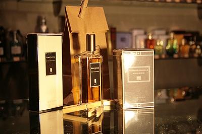 serj-luten-duhi-parfum