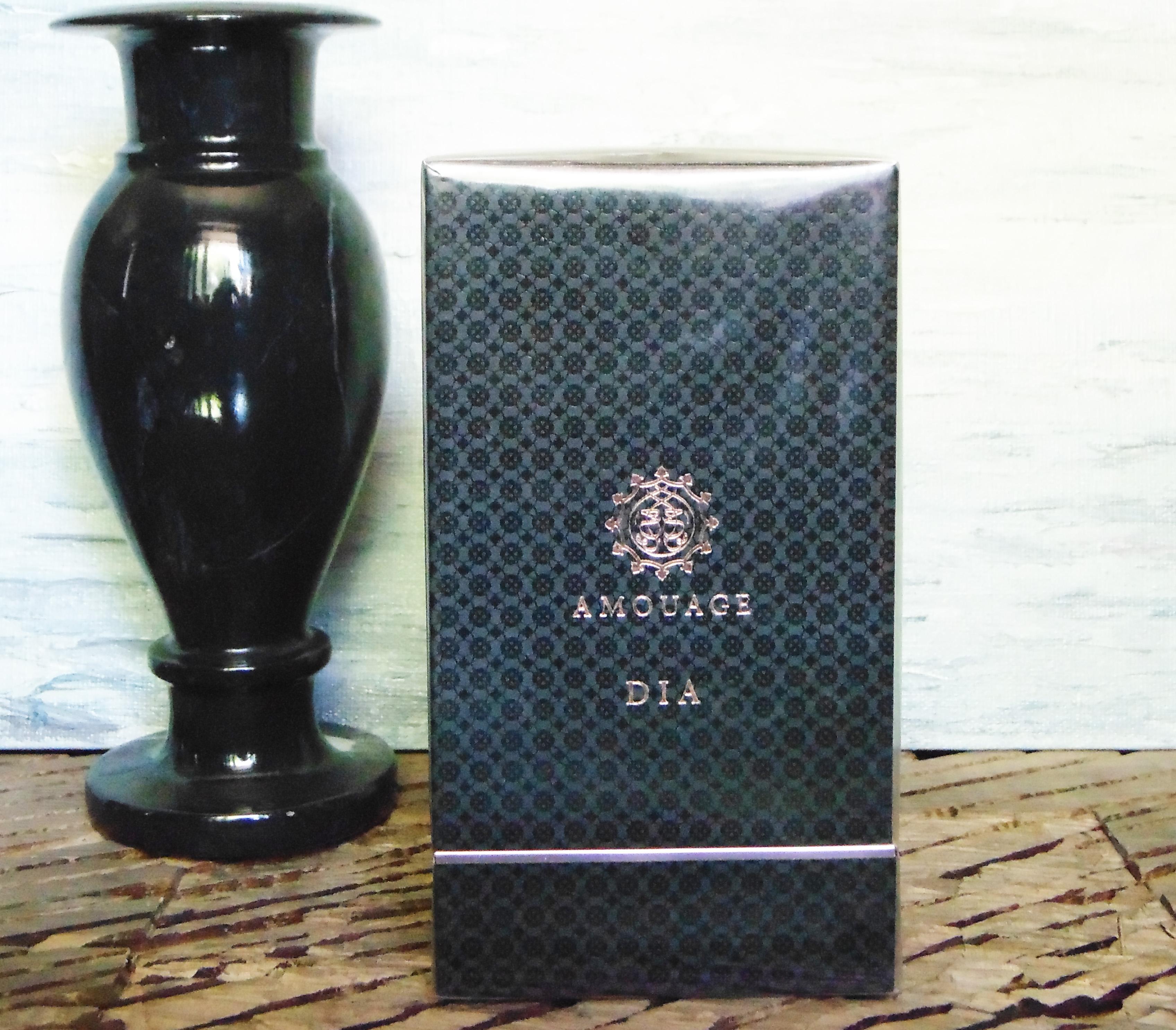 Amouage-DIA