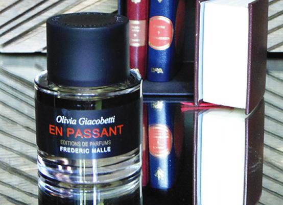 Frederic Malle - En Passant