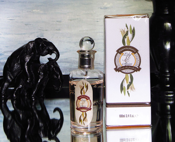 Penhaligons-Lily&Spice