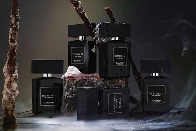 kupit-parfum-BeauFort